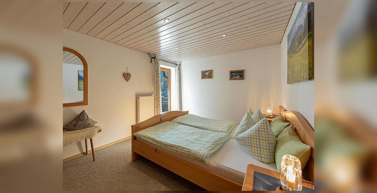 apartment-Schlafzimmer.jpg