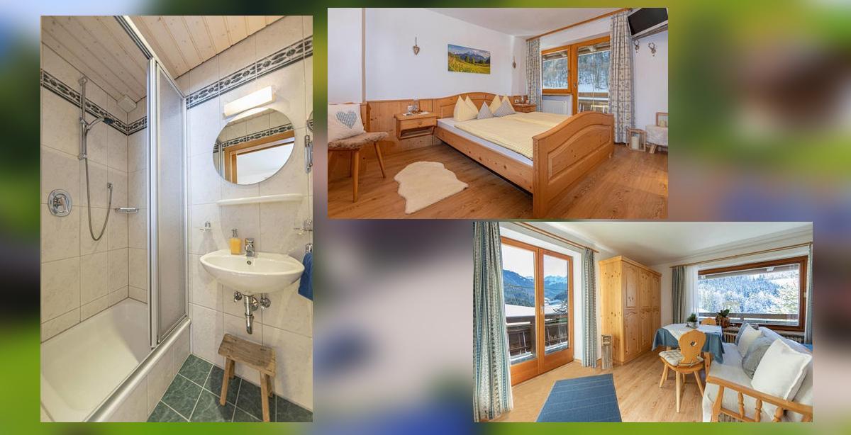Pension-Grechinglehen_Doppelzimmer.jpg