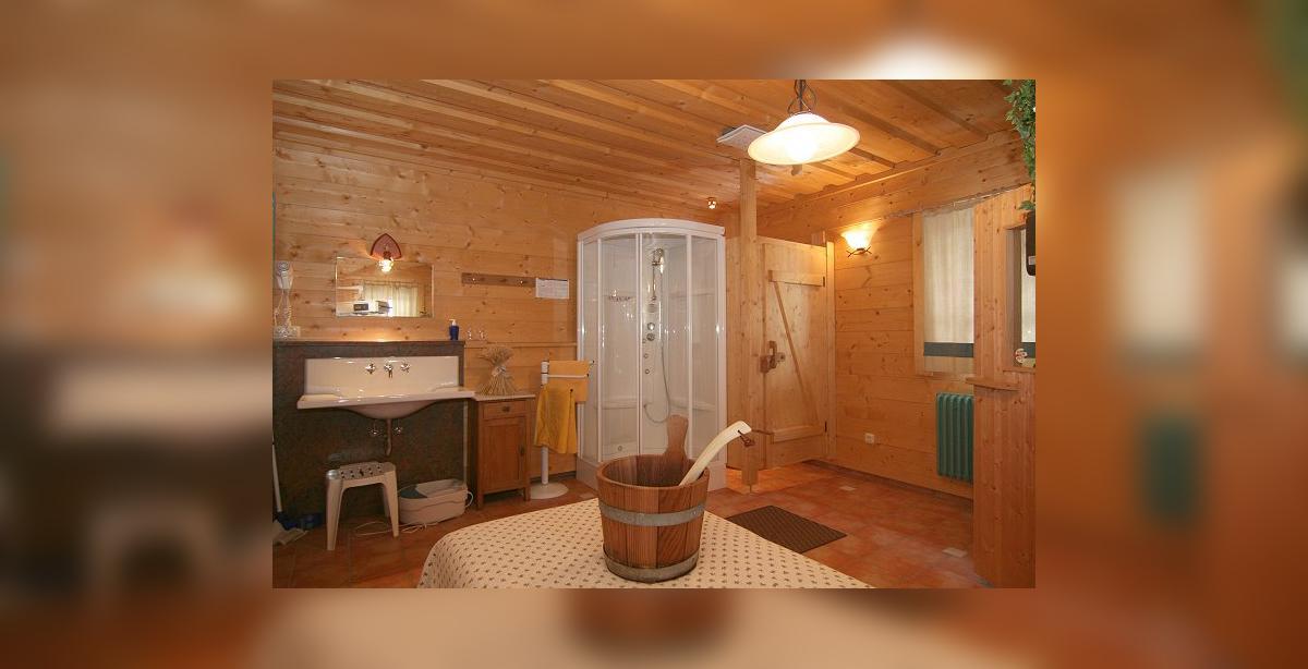 Gasthof_Alpenhof_Ramsau_Sauna.jpg