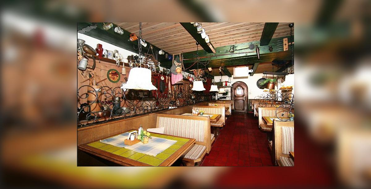 Gasthof_Alpenhof_Restaurant.jpg