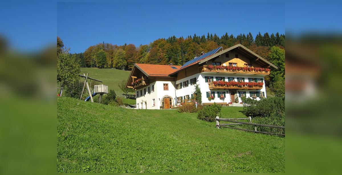 Ferienbauernhof-Freynend.jpg