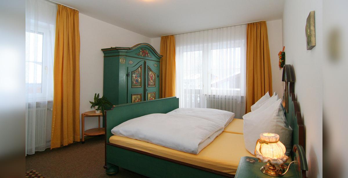 Ferienwohnung-Benischke_Schlafzimmer_2.jpg