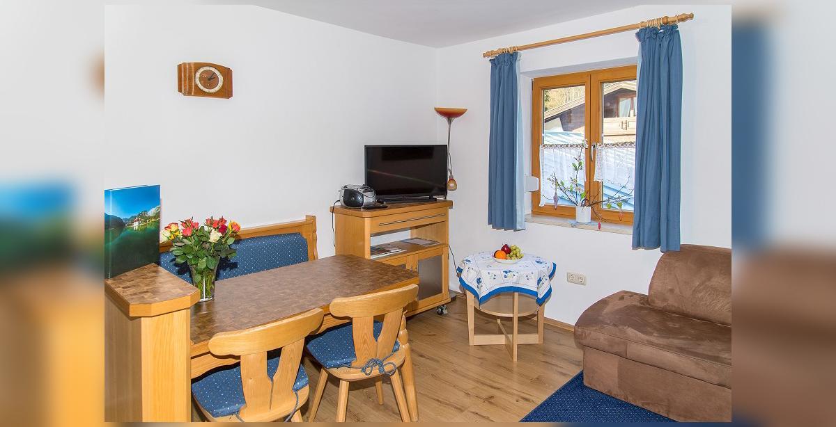 Brandner_Apartmenthaus-Salzgau_Appartement-3_Wohnzimmer.jpg
