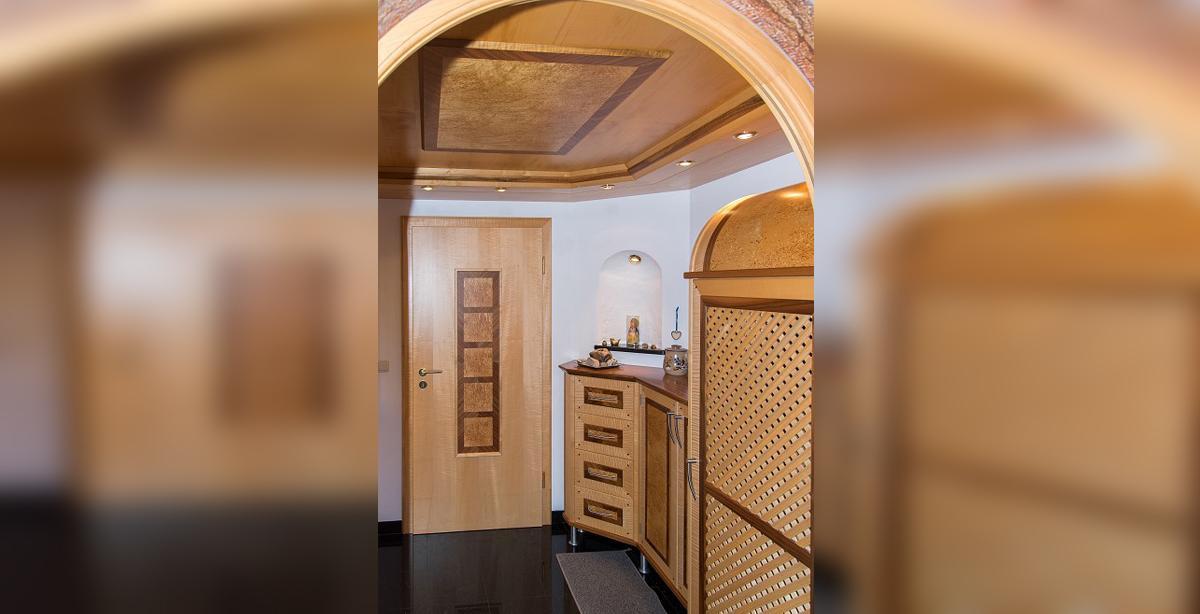 Brandner_Apartmenthaus-Salzgau_Fewo-4_Diele.jpg
