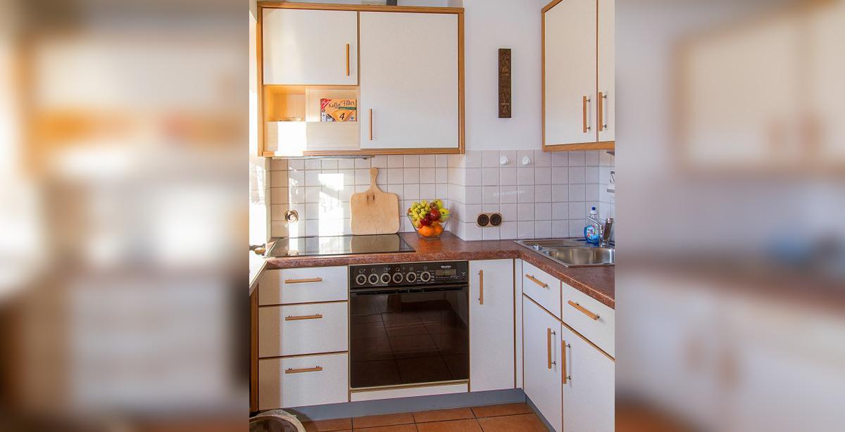 Brandner_Gaestehaus-Salzgau_Fewo-1_Kureche.jpg
