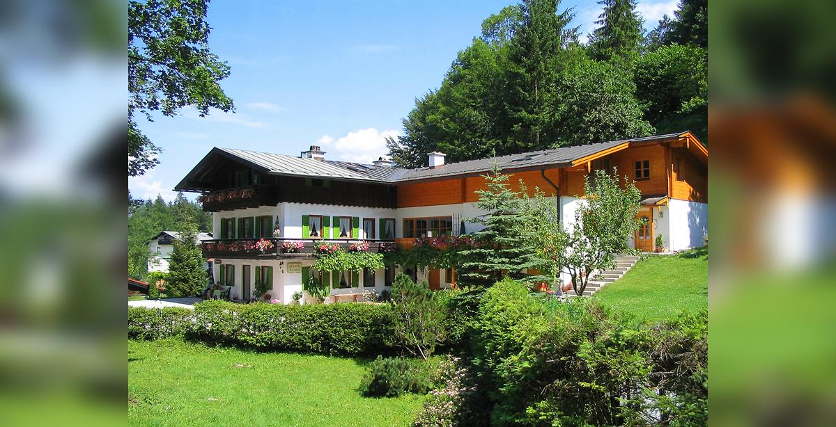 01_Gaestehaus-Rosenbichl.jpg