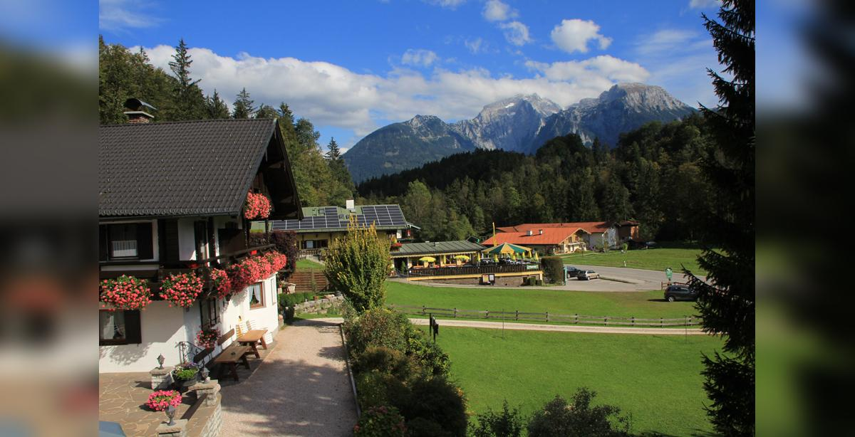 Alpenpension-Watzmannblick_Goell_Brett.jpg