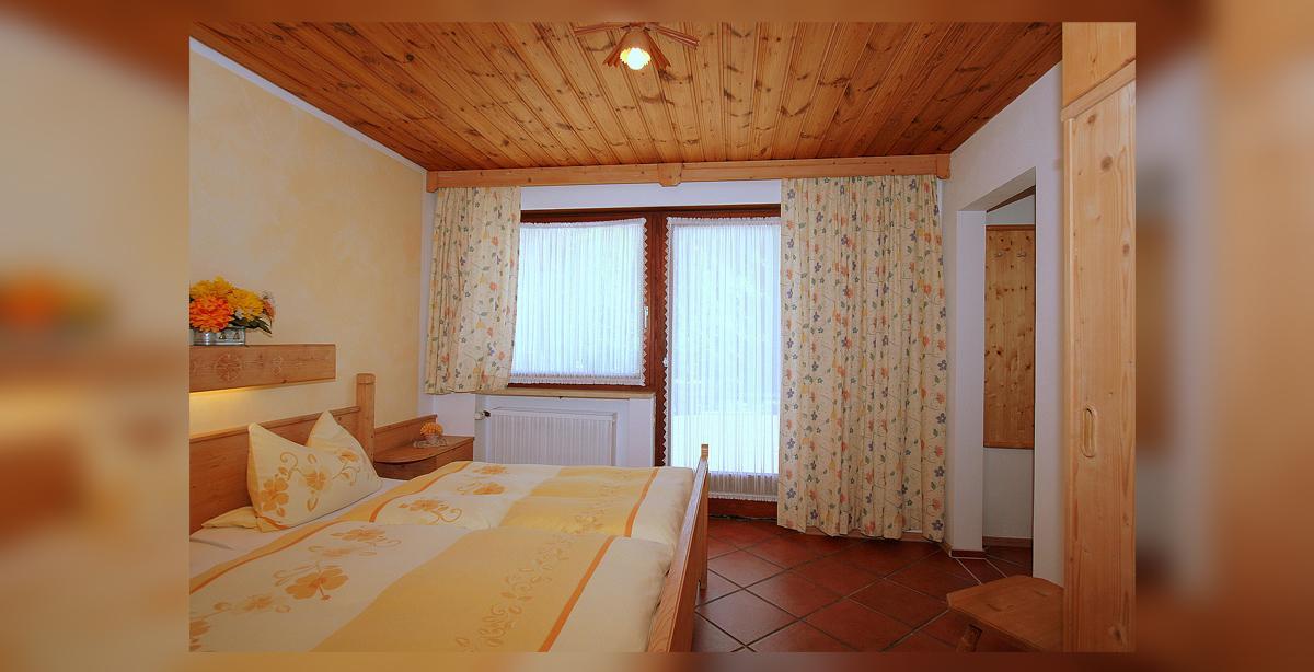 Ferienwohnung_Doppelzimmer.JPG
