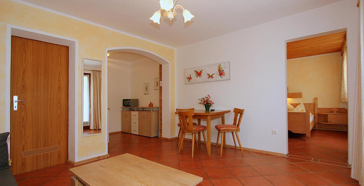 Ferienwohnung_Livingroom.JPG