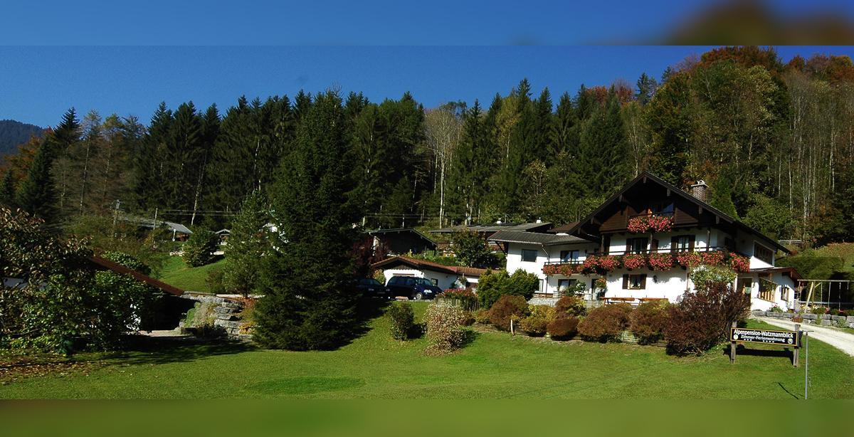 Gaestehaus-Braun-Ferienhaus.jpg