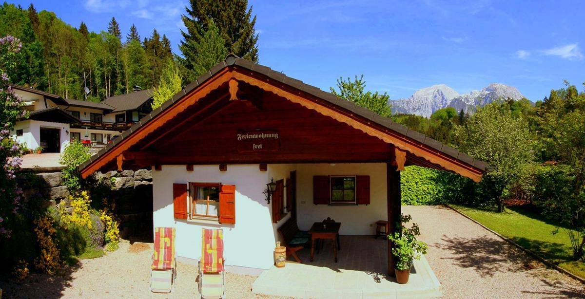 Ferienhaeuschen_Engedey_Berchtesgaden.jpg