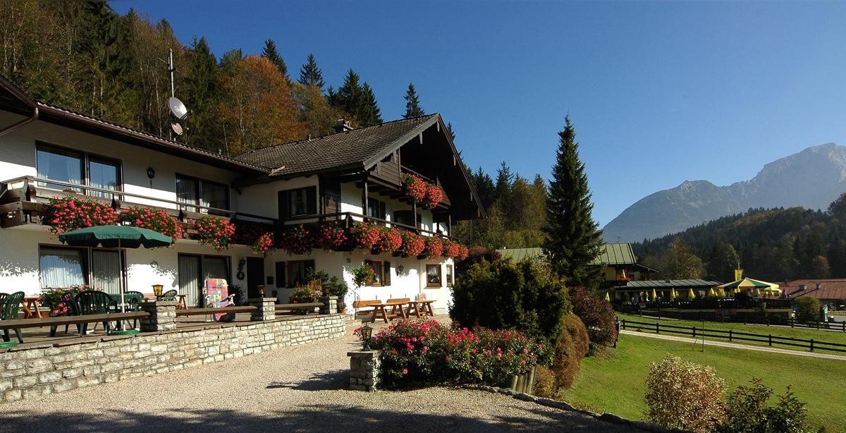 Ferienwounung-Gaestehaus-Braun.jpg