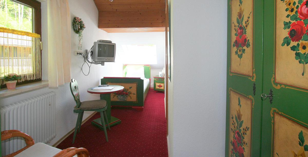 Gaestehaus-Watzmannblick_EZ_Untersberg.JPG
