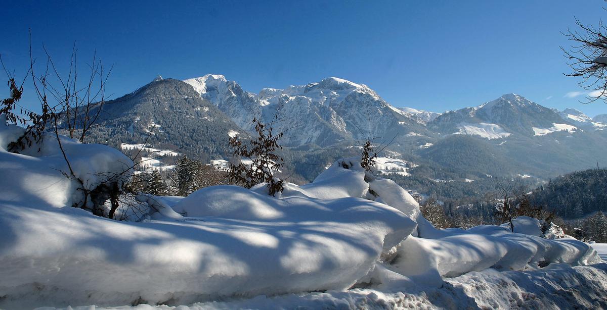 Pension_Edelweisstueberl_Berchtesgadener_Alpen.jpg