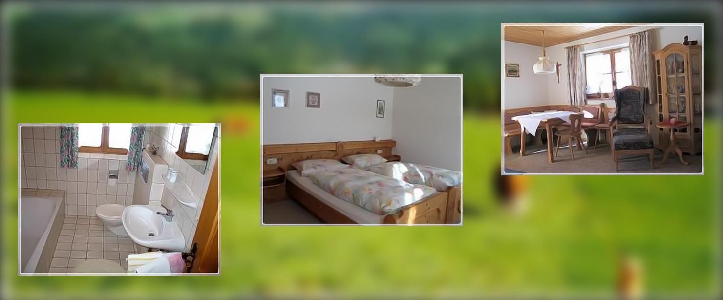 Ferienwohnungen-Binderlehen-Schoenau-Koenigssee.jpg