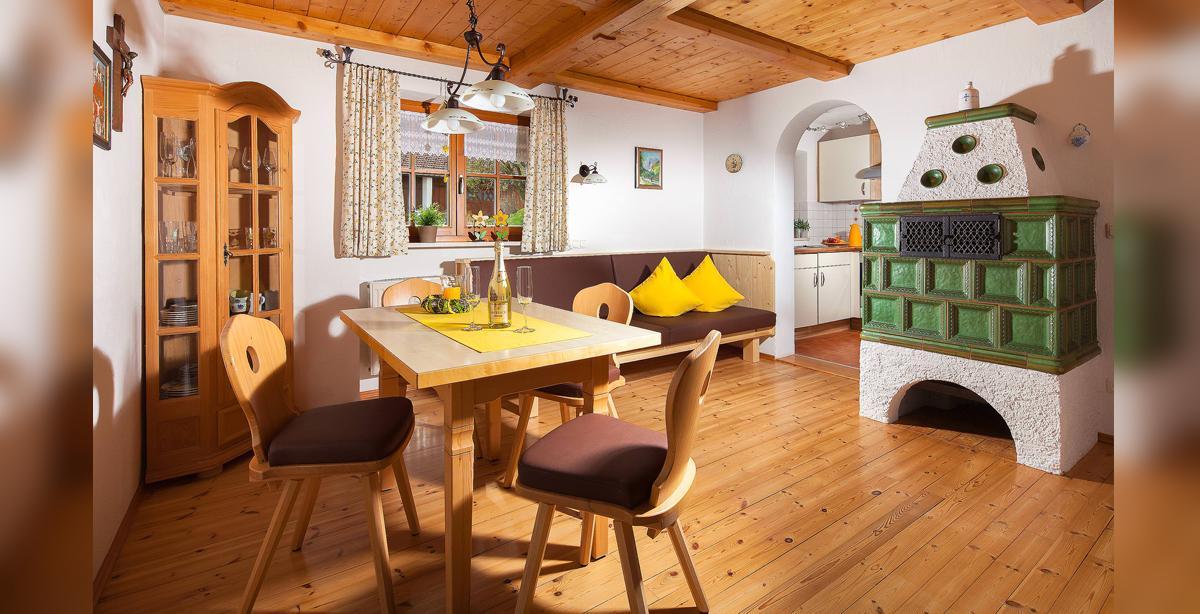 Fegg_Ferienhaus_Lehen_12.jpg