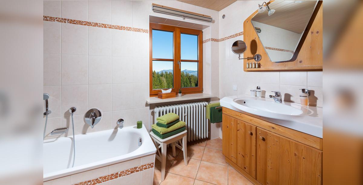 Fegg_Ferienhaus_Lehen_14.jpg
