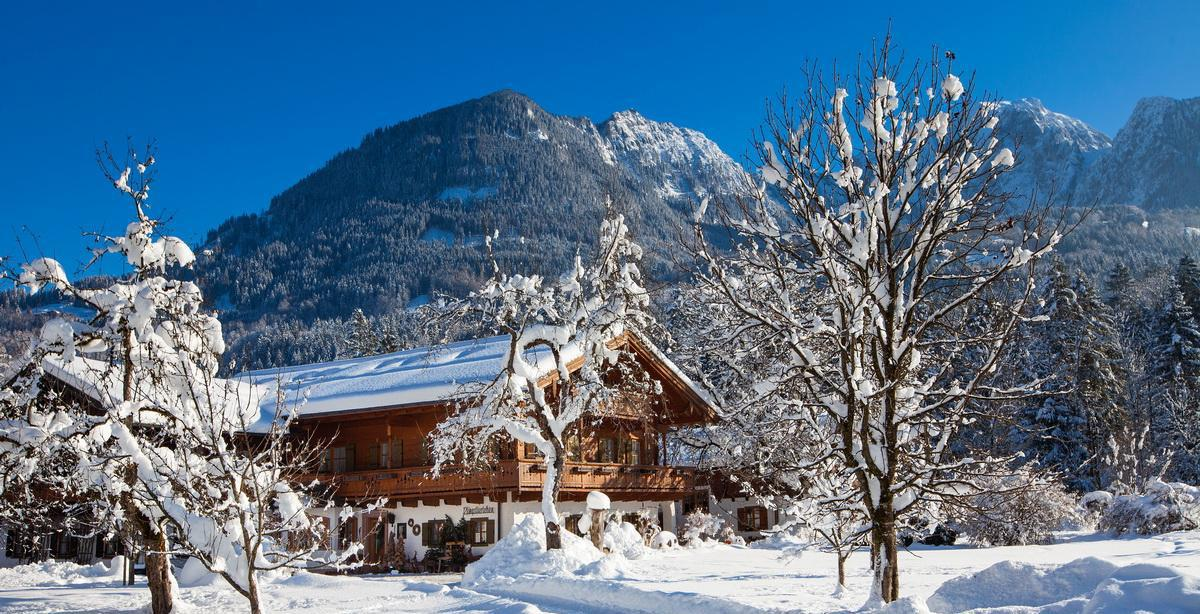 Pfingstlerlehen_Winter_Einfahrt.jpg