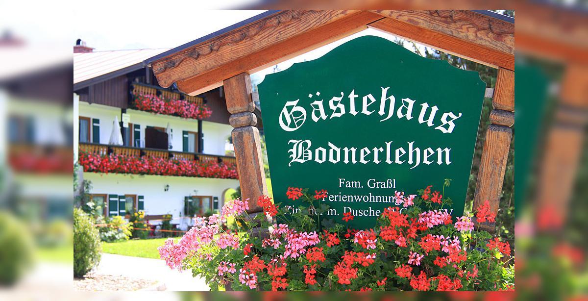 15_Gaestehaus_Bodnerlehen.jpg