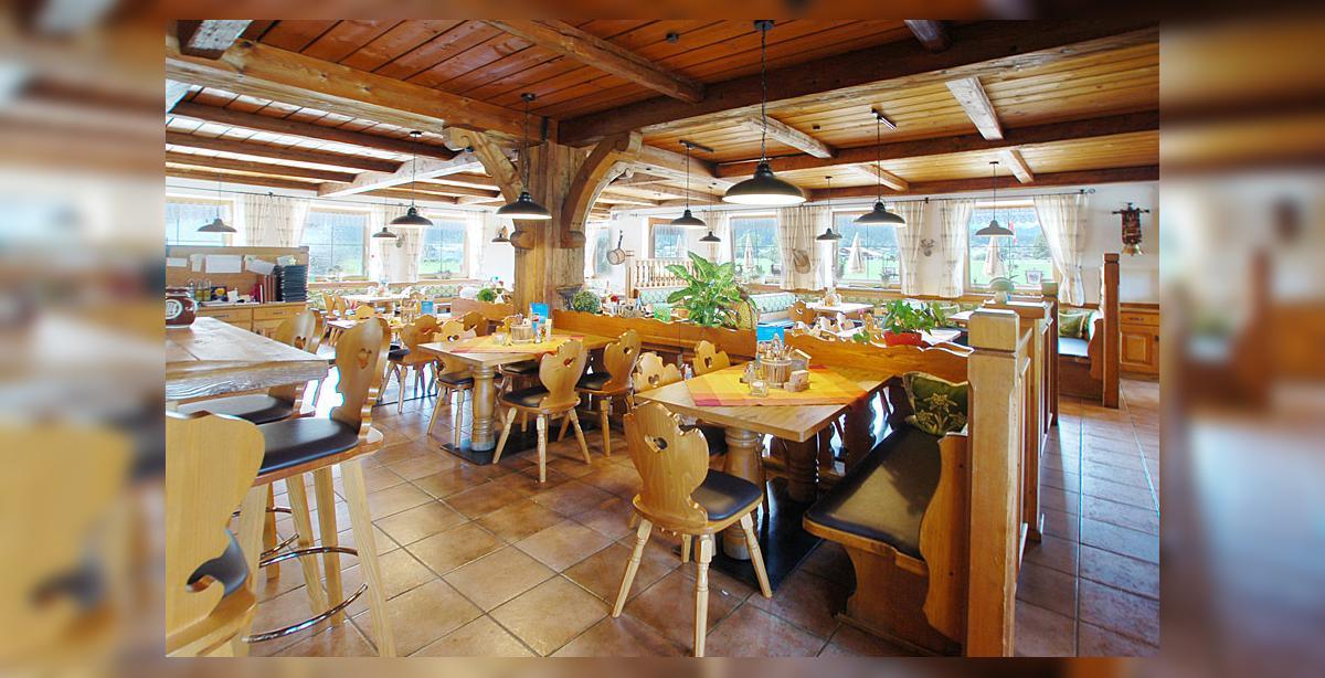 24_Gasthof_Bodner_Restaurant.jpg