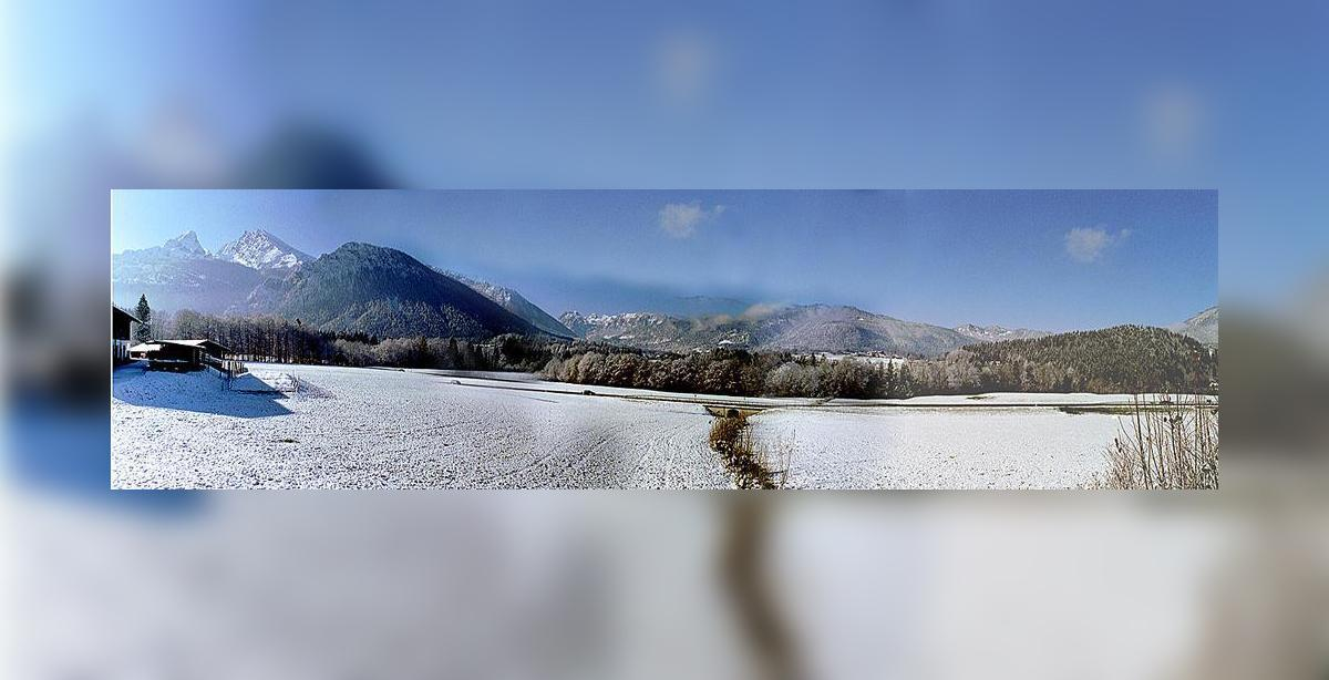 Gaestehaus_Rosengarten_Panorama_Winter.jpg