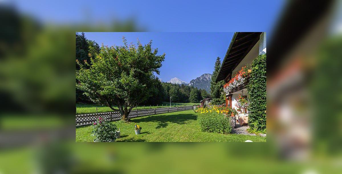 Gaestehaus_Groellwies_Garten.jpg