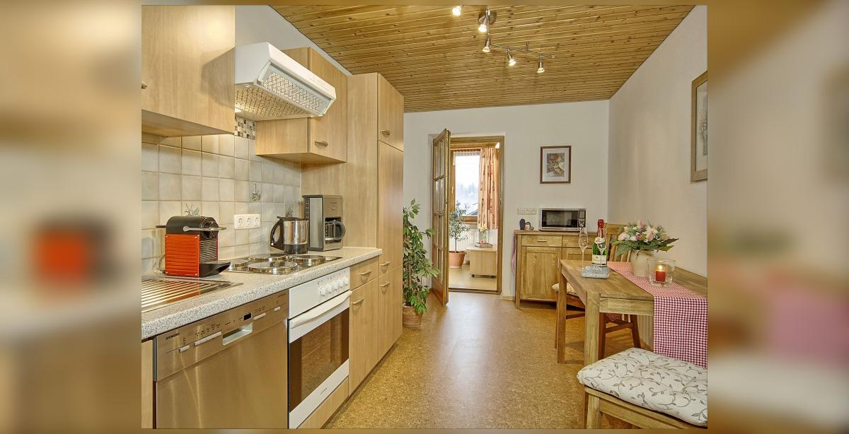 Apartment-Untersberg-Kueche.jpg