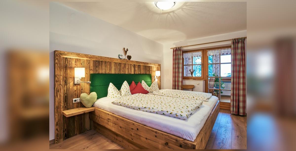 Apartment-Untersberg-Schlafen.jpg