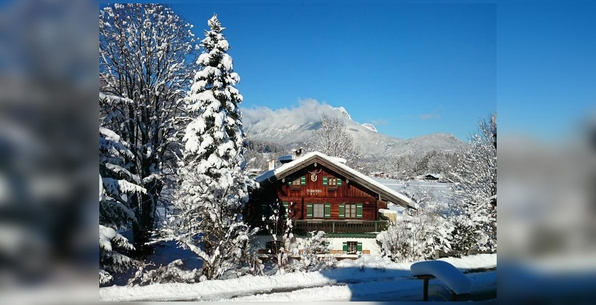 Apartment-Untersberg-Winter.jpg