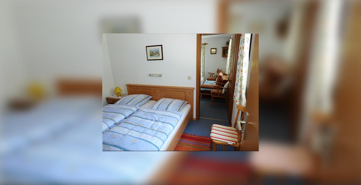 Hafner_Ferienwohnung_Schlafzimmer.png