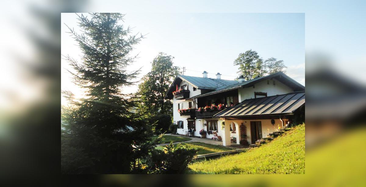 Hafner-Gaestehaus_Terrasse.JPG