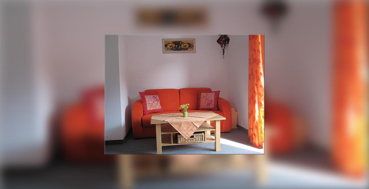 appartement_sitzecke.png