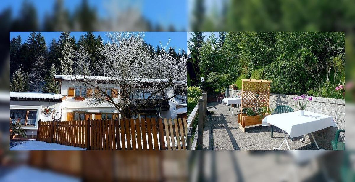 Ferienhotel-Gruenwald_10.jpg