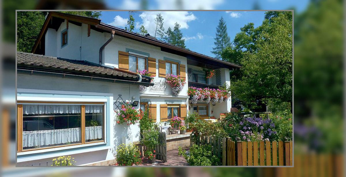 Unterkunft-Gruenwald_Ferienzimmer.jpg