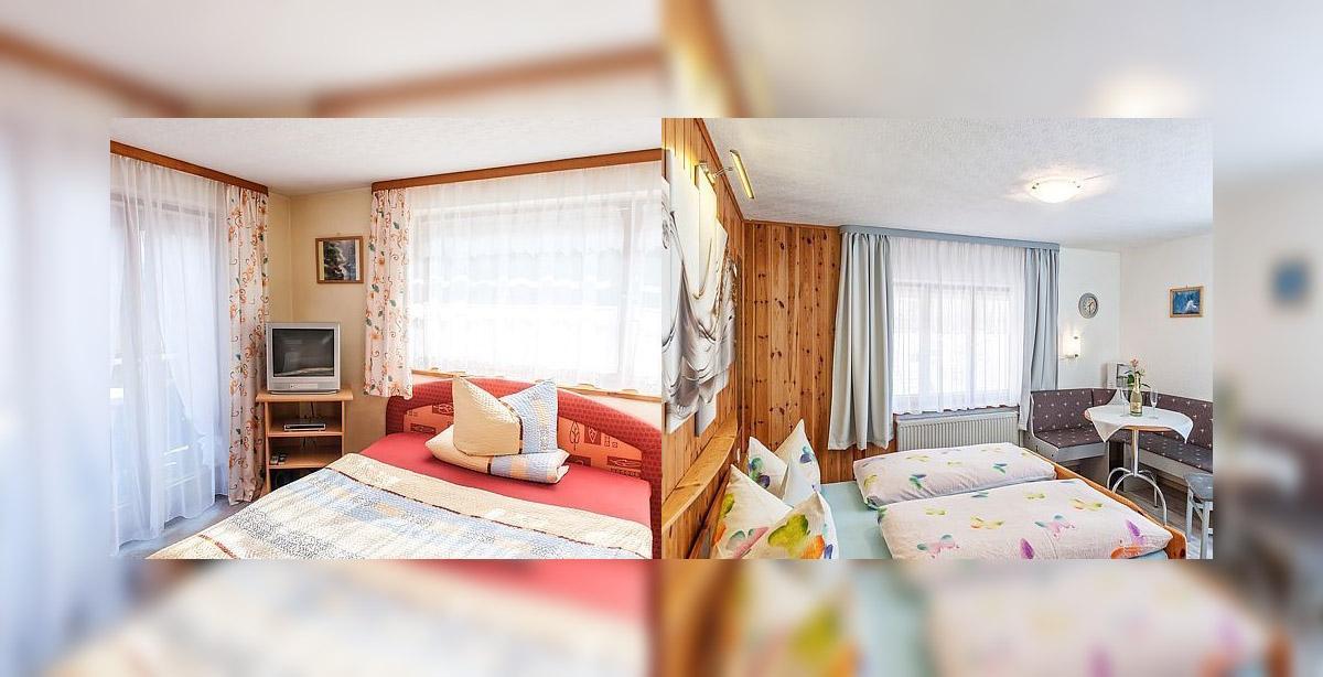 Zimmer-Dusche-WC-Gruenwald_8.jpg