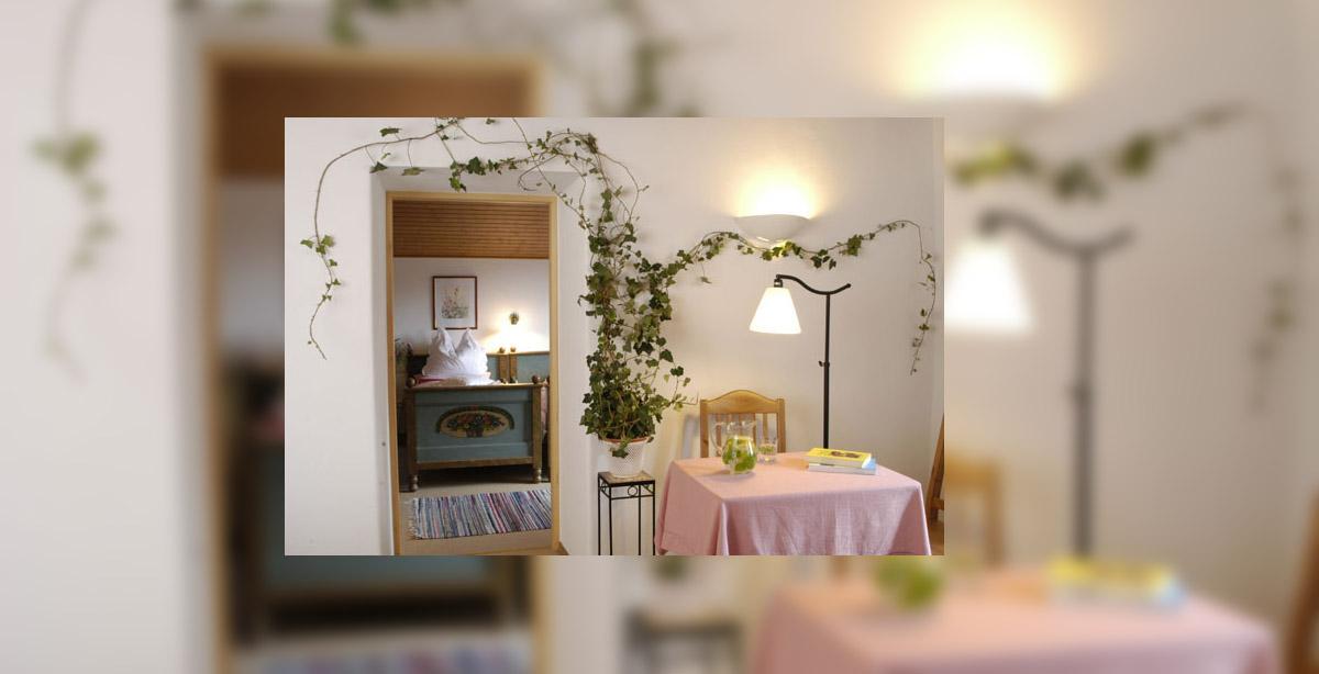 Doppelzimmer_Ferienapartments_Heinz.jpg