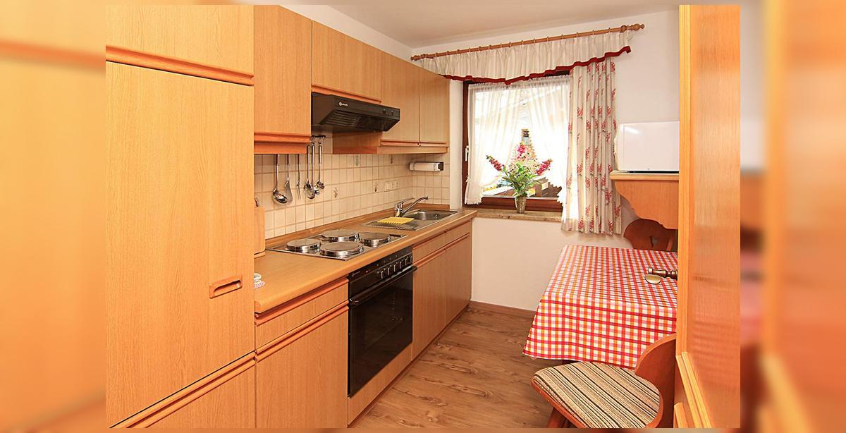 2_Hettegger-Ferienwohnung-Erdgeschoss-Küche.jpg