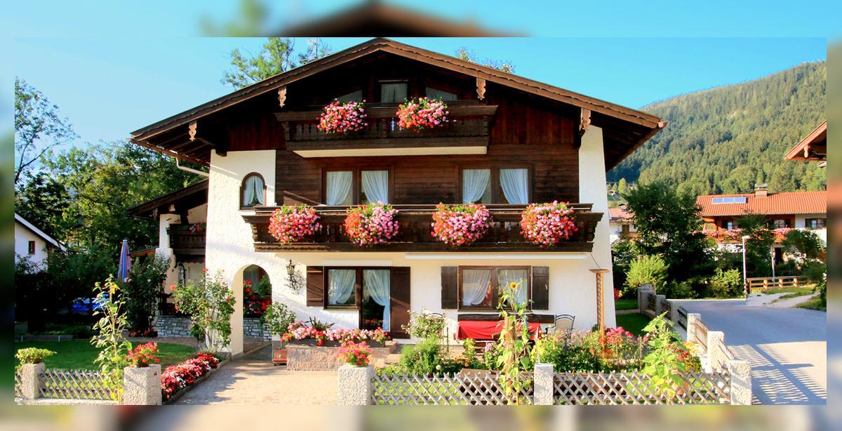 Ferienwohnungen-Kehlsteinblick_Oberau.jpg
