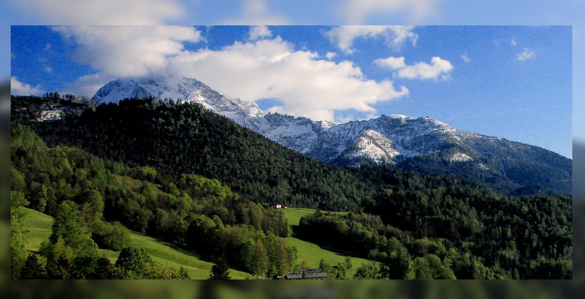 Panorama-Oberau-Kehlstein-Jenner.jpg