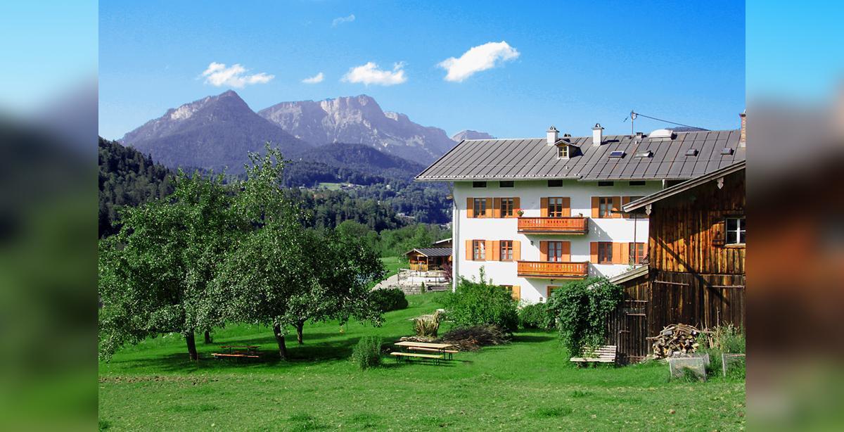 Dichtlerlehen-Schoenau-Gaestehaus.jpg