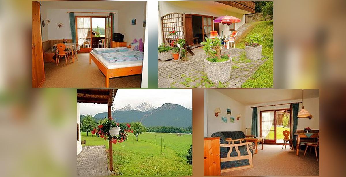 Ferienapartments-Dichtlerlehen-Berchtesgaden-Schoenau.jpg