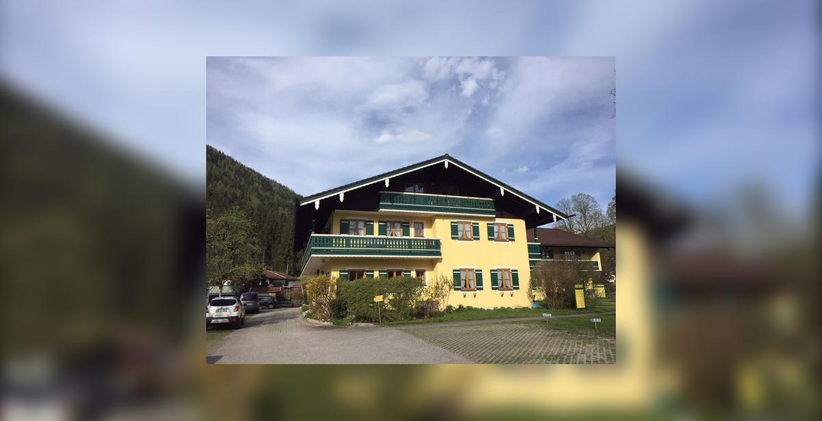 Ferienwohnung-Hoellein-Koenigssee.jpg