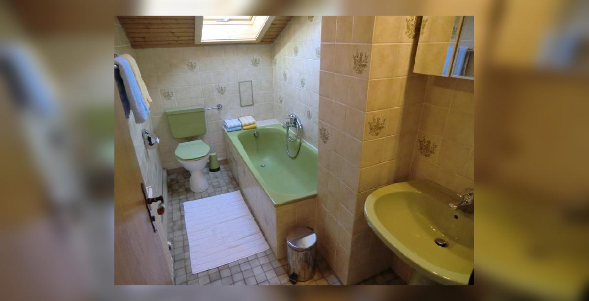 ferienwohnung-holl-Badezimmer.jpg
