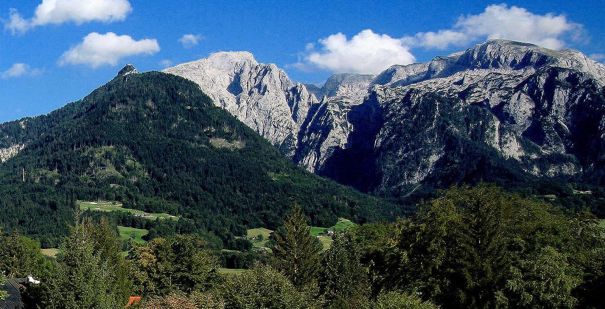 09_blick-auf-die-berchtesgadener-alpen.JPG