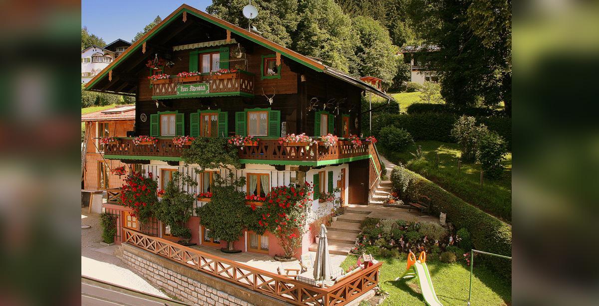 15_fewo-haus-alpenblick-berchtesgaden.JPG