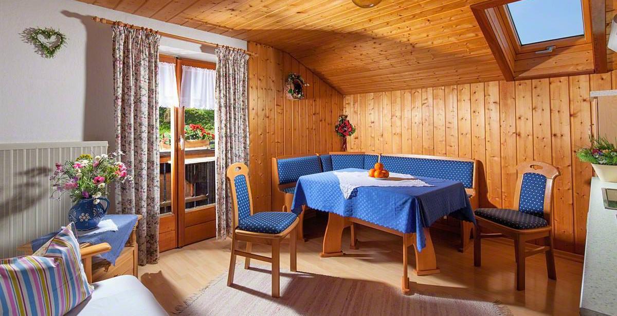 Bauernhof-Tiembachhof_Fewo_2_Essecke.jpg