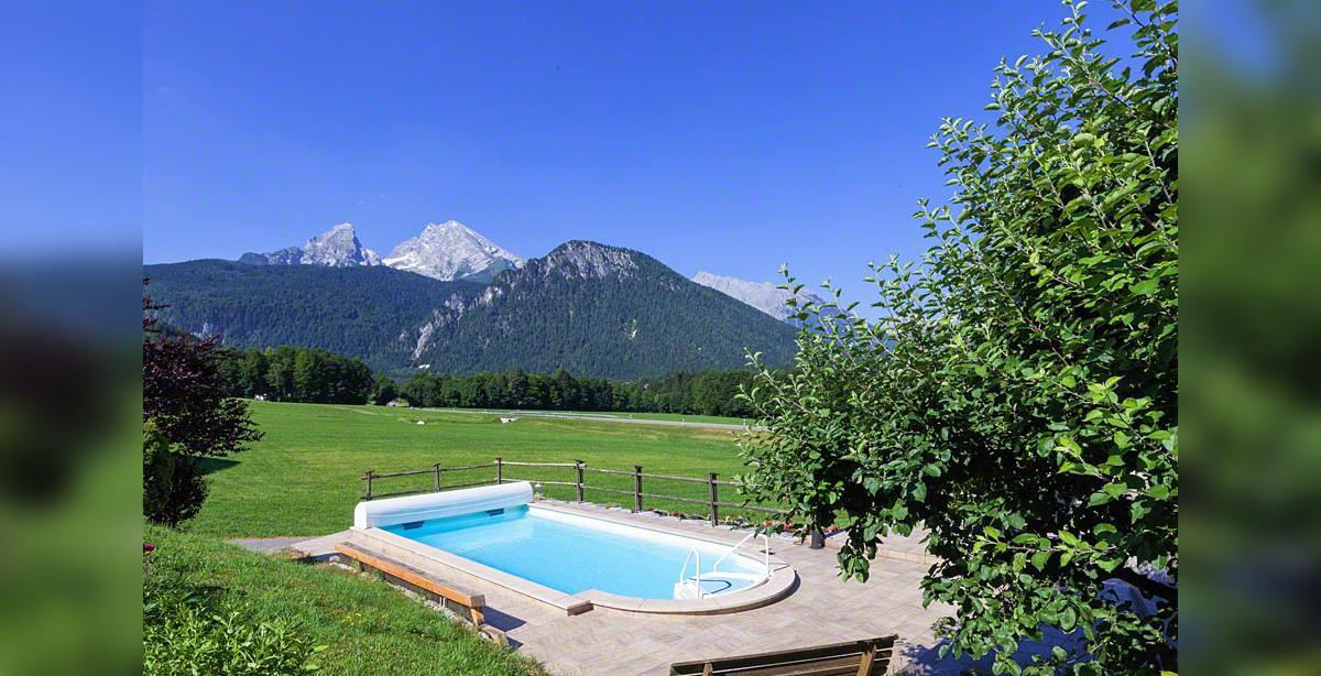 Bauernhof-Tiembachhof_Pool.jpg