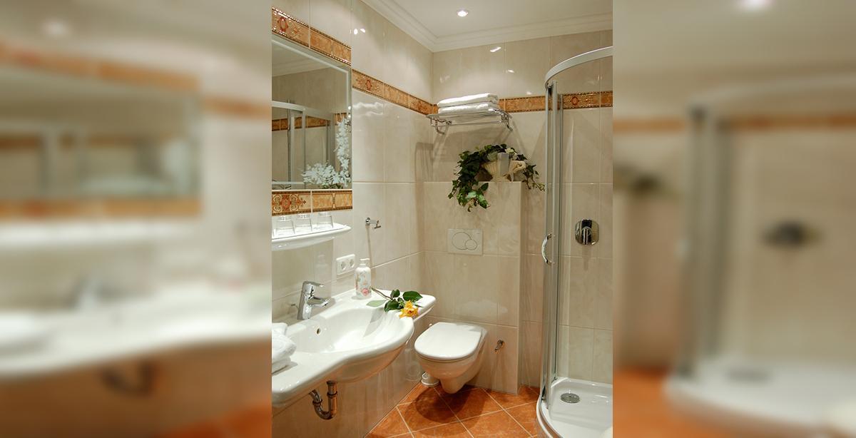 07_ferienwohnung-Badezimmer.jpg