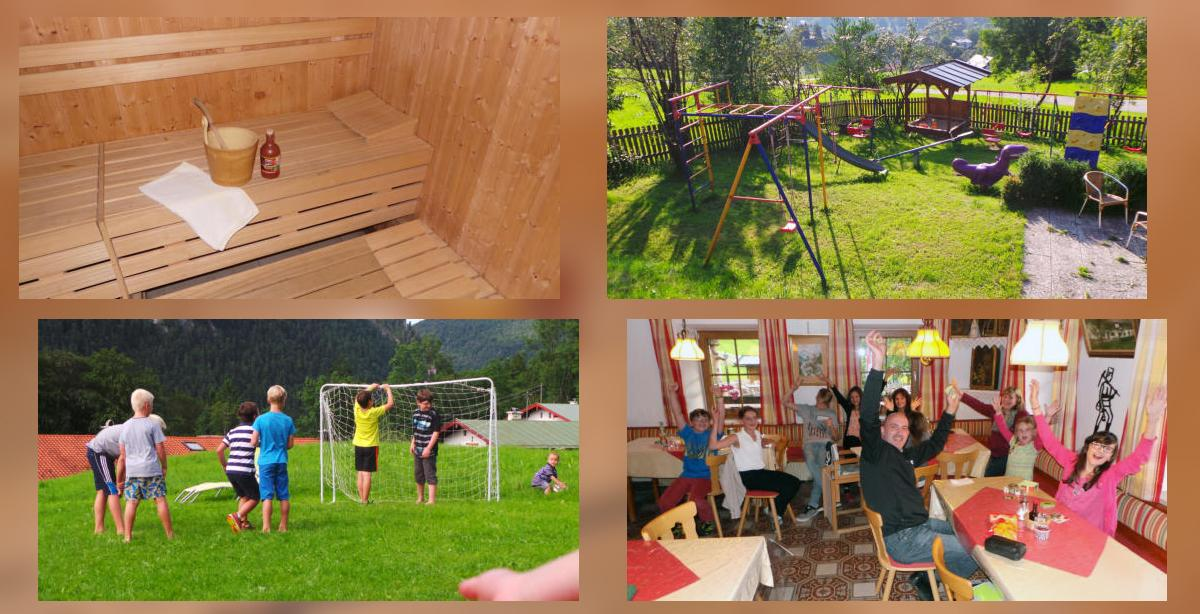 Pension-Anoetzlehen_Spielplatz_Sauna.jpg