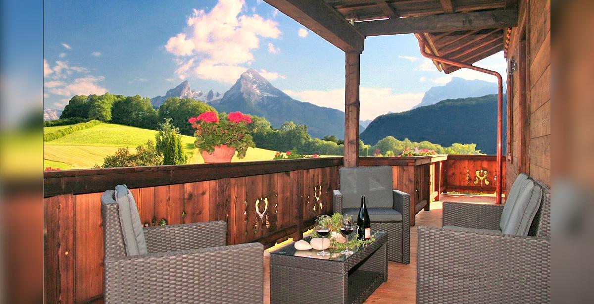 Ferienunterkunft-Berchtesgaden-Balkon.jpg
